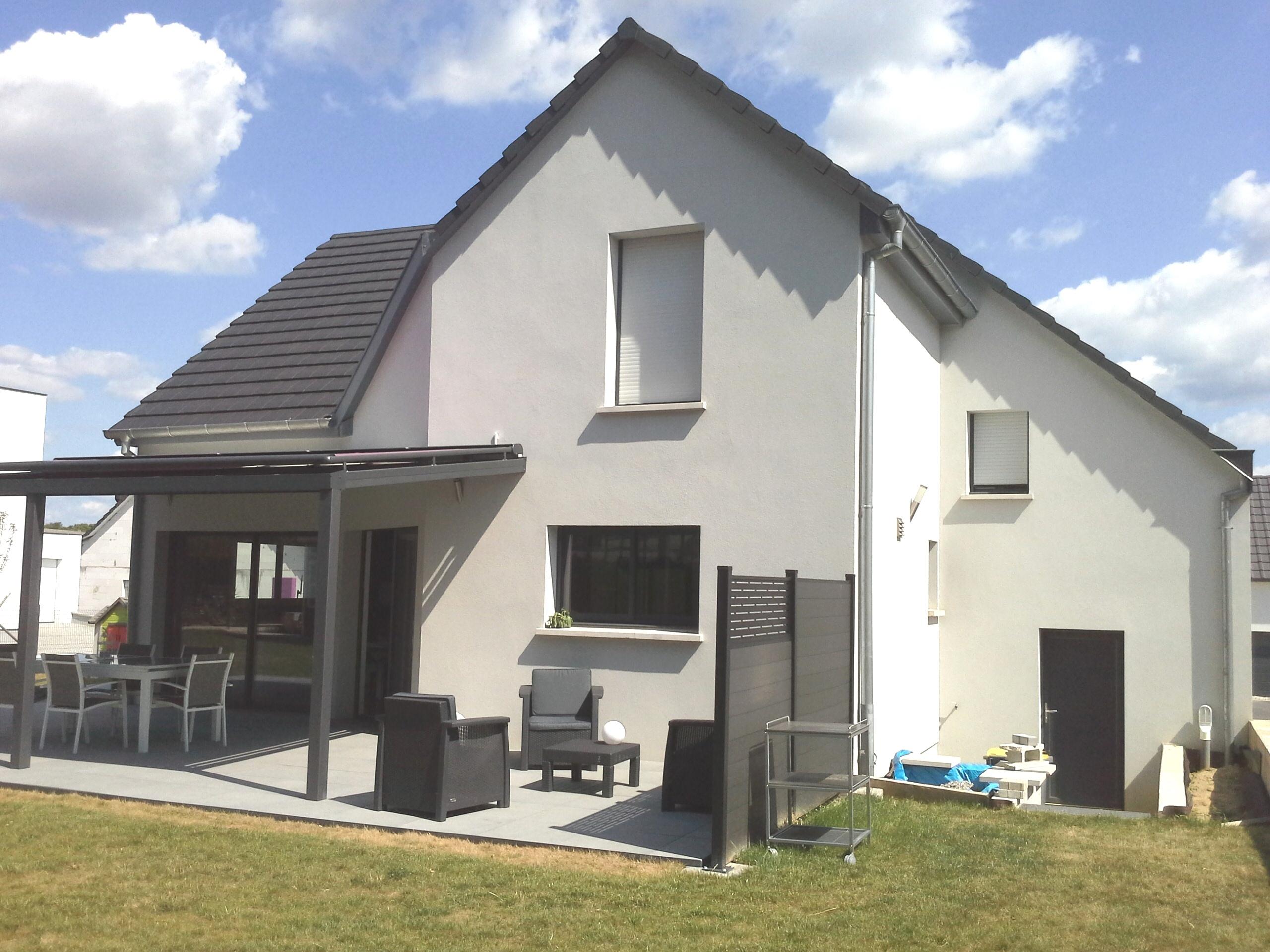 Constructeur maison bas rhin ventana blog for Constructeur maison