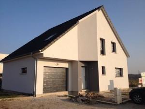 constructeur de maison BAS-RHIN, construction de maison BAS-RHIN, constructeur de maison 67, construction de maison 67, Bischwiller